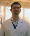 Dr. Carlo Pastore
