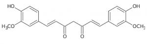 curcumina proprietà farmacologiche nutrizionali