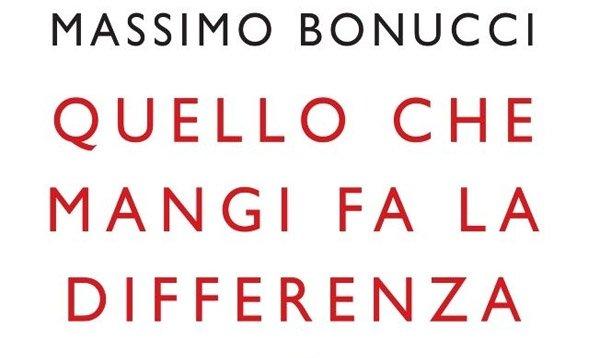 In libreria il libro del nostro Prof. Bonucci