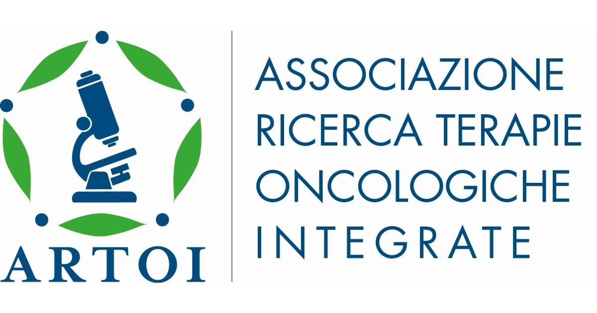 Congresso a Pavia L'ONCOLOGIA INTEGRATA INCONTRA I PAZIENTI