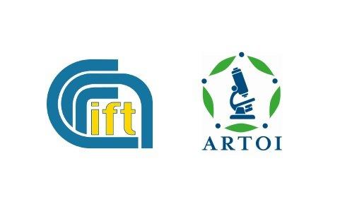 ARTOI sigla accordo con l'Istituto di Farmacologia Traslazionale del CNR
