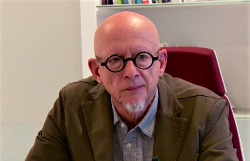 Intervista al prof. Gianni Amunni sul Manifesto del Cracking Forum Cancer sottoscritto da Artoi.