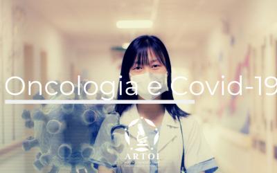Oncologia e Covid-19: le terapie anti coronavirus che circolano nel web sono veritiere?