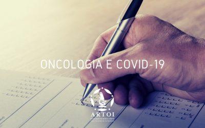 Questionario online per pazienti oncologici