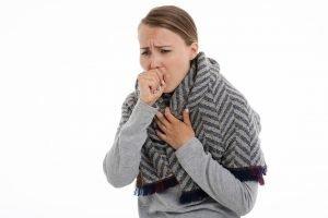 Segni e sintomi del cancro