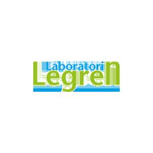 LAB LEGREN