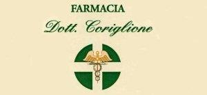 FARMACIA CORIGLIONE